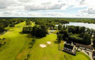 Perstorp Golfklubb